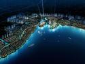 惠东·富力湾