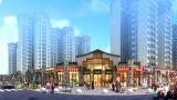 桂林万达城