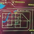 德鸿豪庭 建筑规划 湖州南浔 德鸿豪庭 均价7000花园学区房 不限购