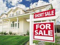 重税压得住海外购房的冲动吗?