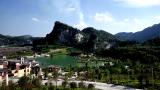 贵州桐梓-小西湖