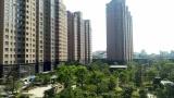 海安市中心如意佳园