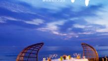 海棠湾清凤海棠长滩
