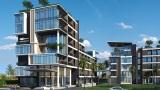 卡塔海滩vip国际公寓