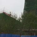新华联yoyo新天地 景观园林