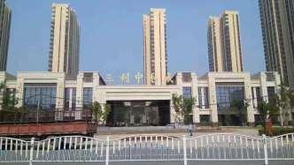 真正邻京:涿州最北,紧邻房山琉璃河镇,距北京最近的项目