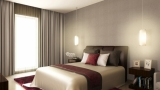 达马克梅森deVille 天罗拉酒店式公寓