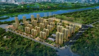 纯新盘入市  孔雀城实力巨献  涿州又有新房源啦!