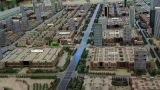 石家庄乐城国际商贸城