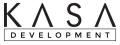 KASA 房地产开发商网上售楼处