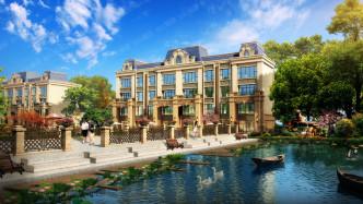 世界五百强恒大地产恒大京南半岛打造京南超豪华超级宜居养生大盘精装修现房精装!即将发售!首批特推出精装别墅,洋房,高层。