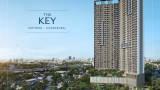 THE KEY 国际公寓