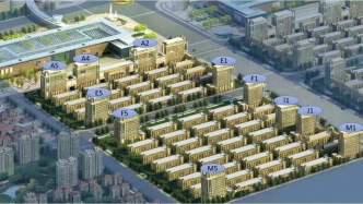 白沟目前仅存的价值洼地 五证齐全、不限购不限贷的现lehu6乐虎国际平台