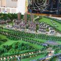 雅居乐·御龙山 建筑规划
