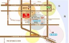 上海两港·壹號铺