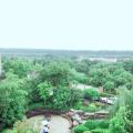 龙玺太湖湾 景观园林