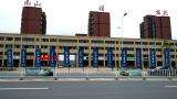 南山福桂苑1-3号楼商铺