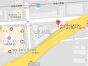 川崎区港町公寓