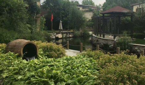 涿州·京都颐和城