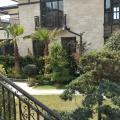 紫云东郡 景观园林 庭院