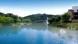 碧桂园·御湖城