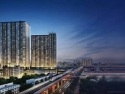 曼谷轻轨口品质公寓