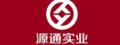 惠州源通网上售楼处