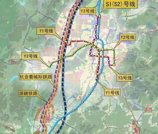 新闻资讯 楼盘动态 上海 上海 青浦 > 地处诸暨五泄风景区,三面环山一