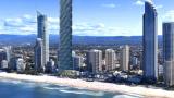 RMB投资澳洲黄金海岸地标性住宅