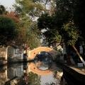 昆山中南世纪城 景观园林