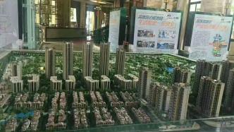 国家级高新区,粤港澳大湾区唯一不限购区域