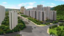 印华 南滨豪庭