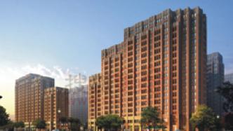 项目户型设计根据景观资源的优劣进行个性化配置,部分户型亮点;入户花园、南北横厅、360度平层全景大宅。
