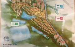 诸暨枫林半岛