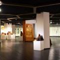 嘉善国际木雕城嘉善国际木雕城 一居  户型图