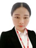 张桂梅的个人网店