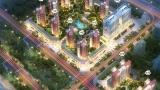 凯丰滨海幸福城