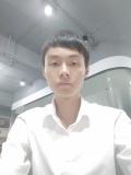 魏中琴的个人网店