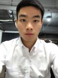 黄博的个人网店