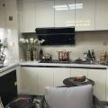 锦绣一号 样板间 110平米厨房