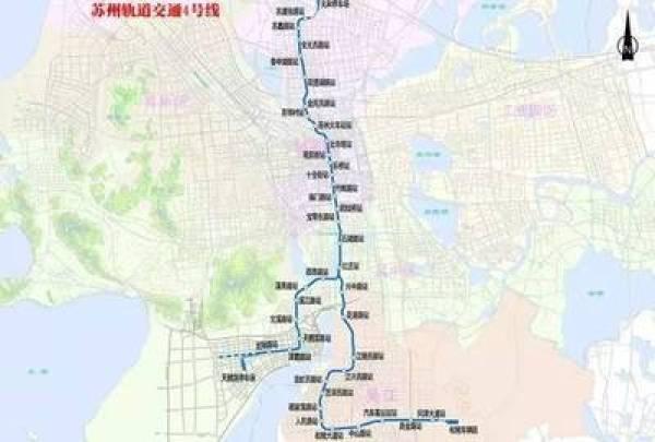 苏州上海已经被划分为吴江了,《碧水初中》云天来抢就再不教学课件背景图图片