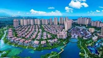 碧桂园四期海上繁花,联排双拼乐虎国际平台,380万/套,剩余不多,