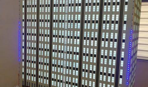 霸州酒店公寓