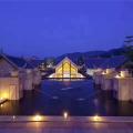 富力·惠林温泉 建筑规划