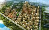 涿州孔雀城桃园新都孔雀城