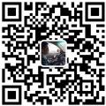 马来西亚雅居乐满家乐加微信获详细资料 一居  户型图