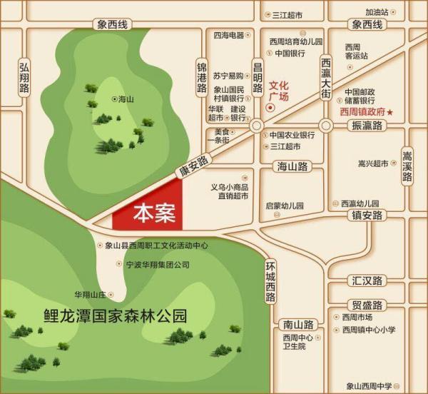 世界级湾区 象山迎末大发展象山位于环杭州湾城市群中,沪甬图片