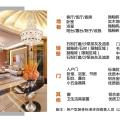 马来西亚雅居乐满家乐附送家私清单 一居  户型图