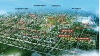霸州孔雀城温泉新都