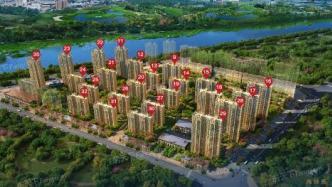 涿州孔雀城底商5800--10500开盘出售